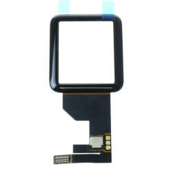 Apple Watch 1. gen. 38mm Dotyková plocha černá