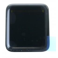 Apple Watch 3. gen. 42mm LTE LCD + touch screen black