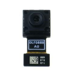 Xiaomi Mi A2 - Kamera přední