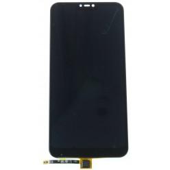 Xiaomi Mi A2 Lite - LCD + touch screen black