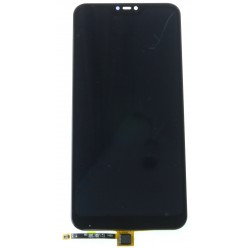Xiaomi Mi A2 Lite - LCD + touch screen black