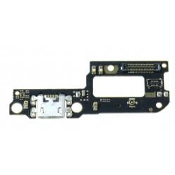 Xiaomi Mi A2 Lite Flex nabíjací