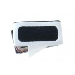 Xiaomi Mi 8 - Sluchátko