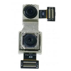 Xiaomi Redmi Note 5 AI Dual Camera Kamera zadní