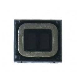 Huawei P20 Lite - Earspeaker