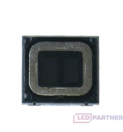 Huawei P20 Lite - Slúchadlo
