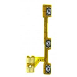Huawei P20 Lite Flex bočných tlačidiel