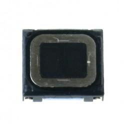 Huawei P20 - Earspeaker - original