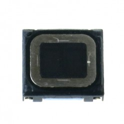 Huawei P20 - Sluchátko - originál