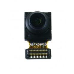Huawei P20 - Front camera - original