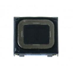 Huawei P20 Pro - Slúchadlo
