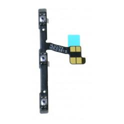 Huawei P20 Pro Side buttons flex