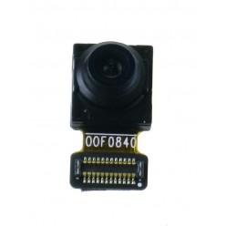 Huawei Mate 20 - Front camera