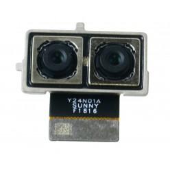Huawei Honor 10 Kamera zadná