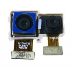 Huawei Honor 10 Lite (HRY-LX1) Kamera zadní