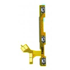 Huawei Honor 10 Lite (HRY-LX1) Flex bočných tlačidiel