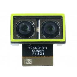 Huawei Nova 3 Kamera zadná