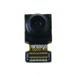 Huawei Nova 3i Kamera predná