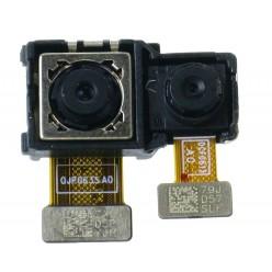Huawei Nova 3i Main camera