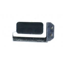 Samsung Galaxy A7 A750F Slúchadlo