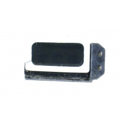 Samsung Galaxy A7 A750F Earspeaker