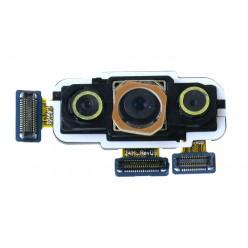 Samsung Galaxy A7 A750F Kamera zadní