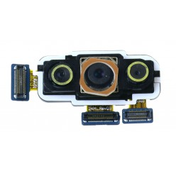 Samsung Galaxy A7 A750F Main camera
