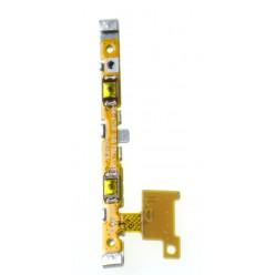 Samsung Galaxy A7 A750F Flex hlasitosti