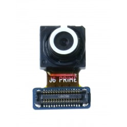 Samsung Galaxy J6 Plus J610F Kamera predná