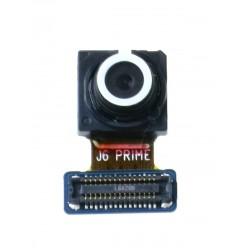 Samsung Galaxy J6 Plus J610F Kamera přední