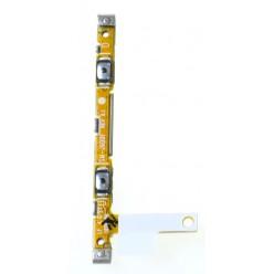 Samsung Galaxy J6 Plus J610F Flex hlasitosti