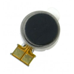 Samsung Galaxy J6 Plus J610F Vibrátor