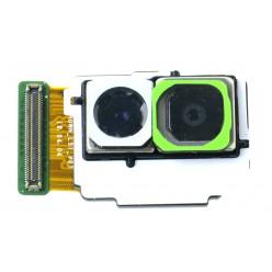 Samsung Galaxy Note 9 N960F Kamera zadná