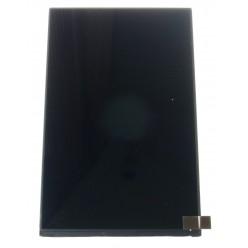Lenovo Yoga Tab 3 10 YT3-X50L LCD