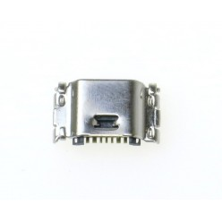 Samsung Galaxy A6 (2018) A600F Konektor microUSB