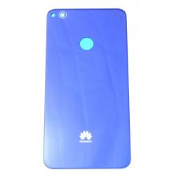 Huawei P9 Lite (2017) Kryt zadný modrá