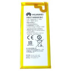 Huawei Ascend G7 (G760-L01) Battery HB3748B8EBC - original