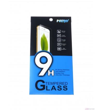 Huawei P30 (ELE-L09) Temperované sklo