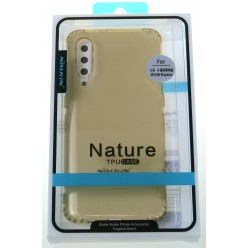 Xiaomi Mi 9, Mi 9 Explorer Nillkin Nature TPU cover clear