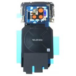 Huawei Mate 20 Pro Čip bezdrátového nabíjení - originál