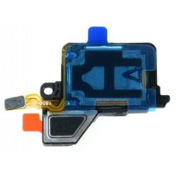 Huawei Mate 20 Pro Earspeaker - original