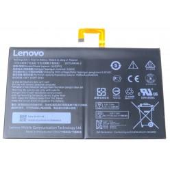 Lenovo Tab 2 A10-30 X30F Baterie L14D2P31