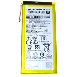 Lenovo Moto G5S Plus Baterie HG30