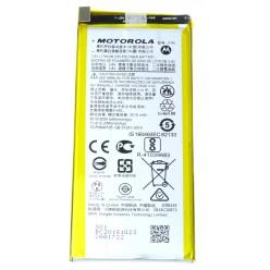 Lenovo Moto G6 Plus Battery JT40