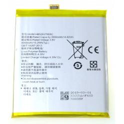 Huawei Y6 Pro 4G (TIT-AL00) Baterie HB526379ECW