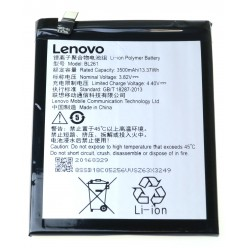 Lenovo A7020 K5 Note Battery BL261