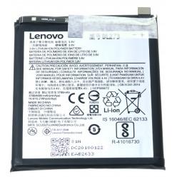 Lenovo K8 Plus Baterie BL273