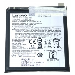 Lenovo K8 Plus Battery BL273