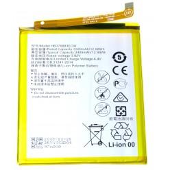 Huawei P9 Plus (VIE-L09) Baterie HB376883ECW
