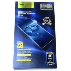 hoco. Samsung Galaxy S10 G973F G3 ochranná fólie průsvitná